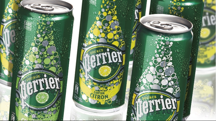 perrier_slim_cans_01