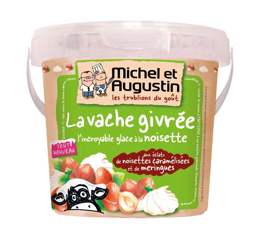 VACHES_GIVREES_NOISETTE