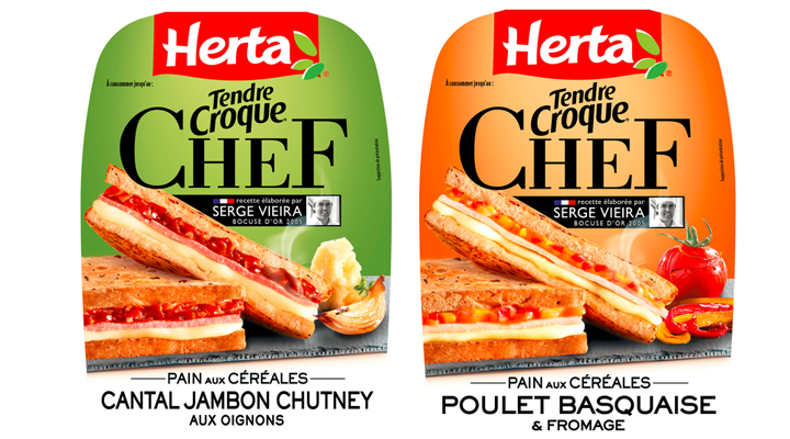 herta-tendre-croque-chef
