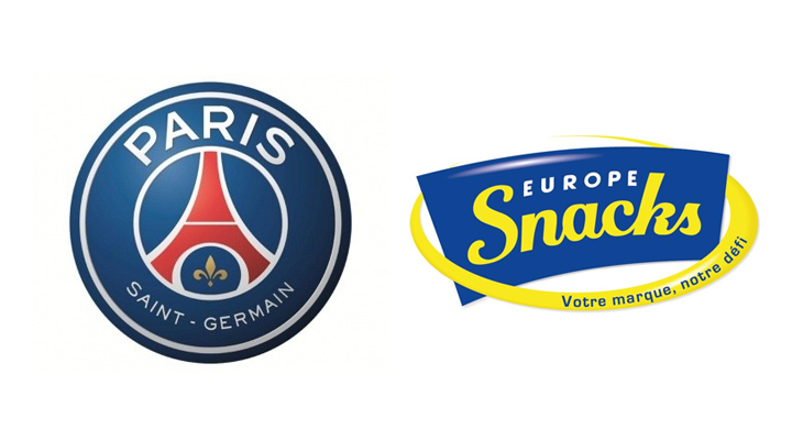 PSG-Europe-Snacks-03