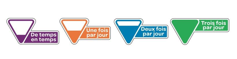 carrefour-a-quelle-frequence