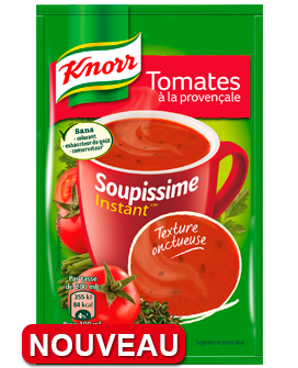knorr-soupissime-instant-tomates-provencales