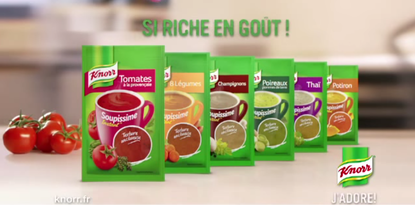 knorr-soupissime-instant