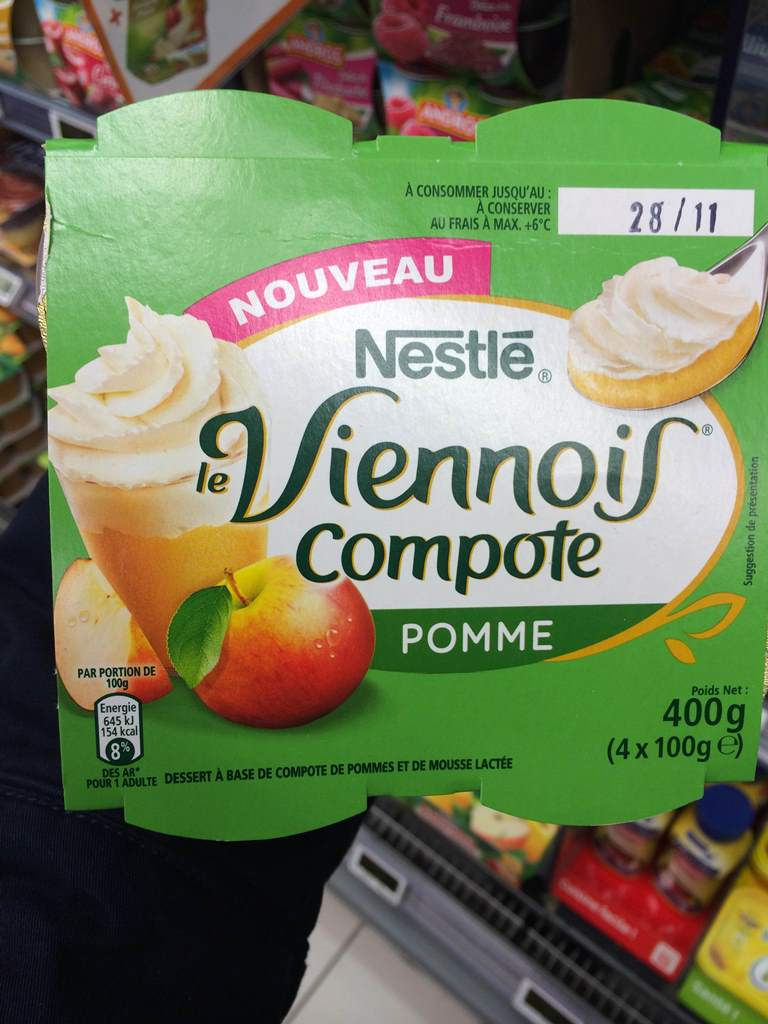 Nestle-viennois-compote