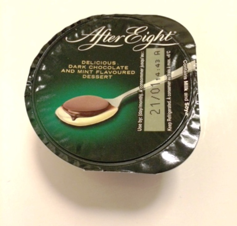 After-Eight-Yaourt-01