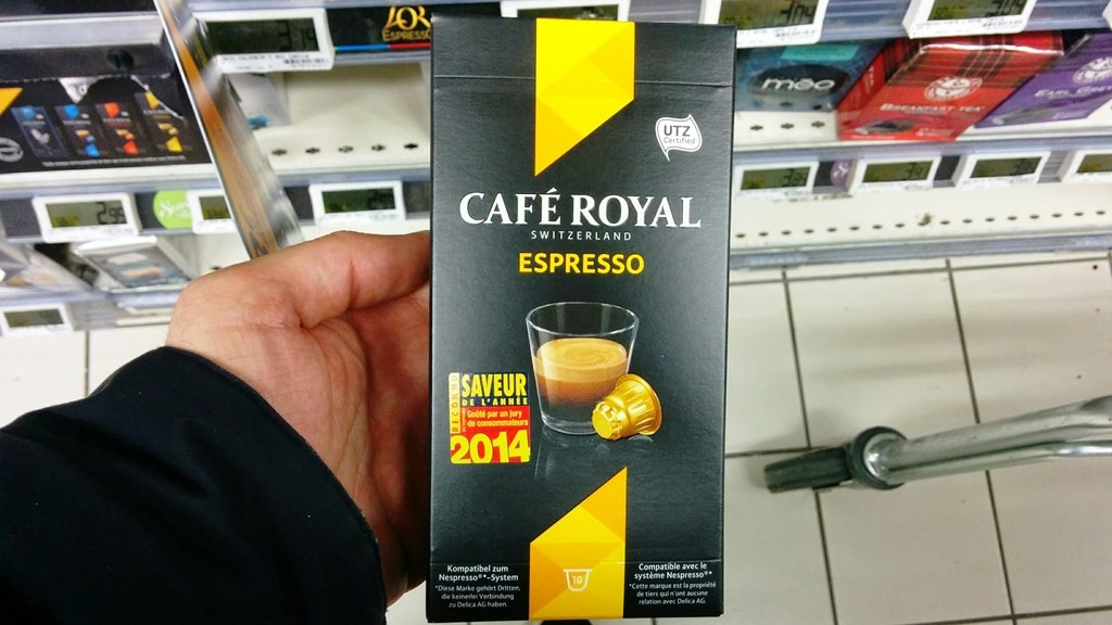 Cafe-Royal-Espresso-01