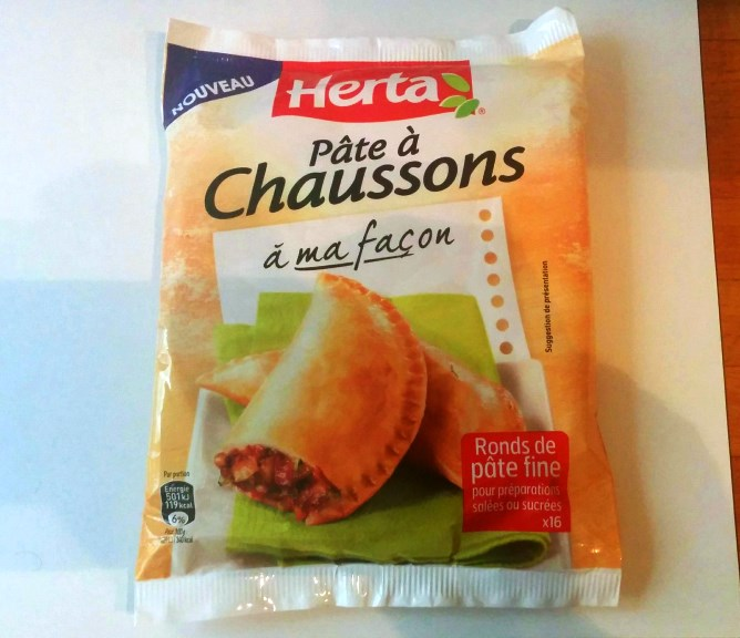 Herta-pate-a-chaussons (1)