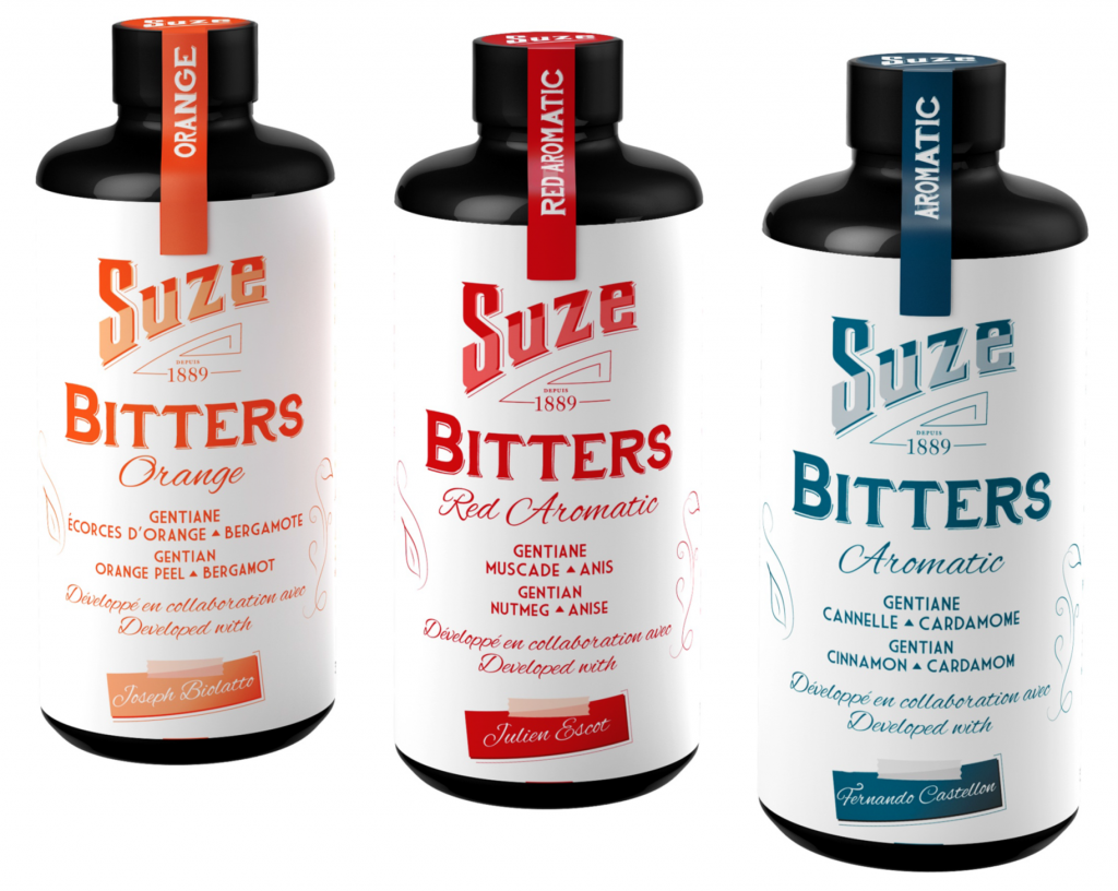 suze bitters 02