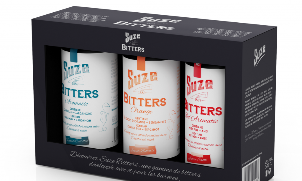 suze bitters01