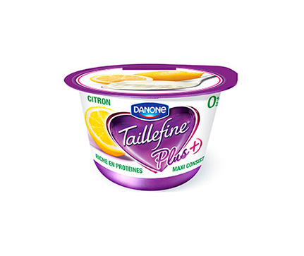 Taillefine-Plus-Citron