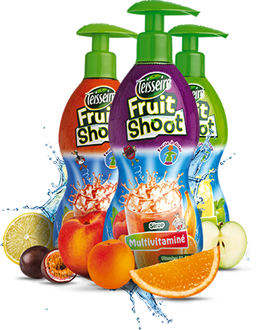 Fruit Shoot Teisseire 02