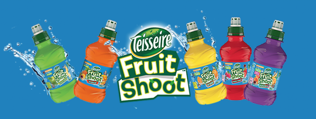 Fruit Shoot Teisseire 03