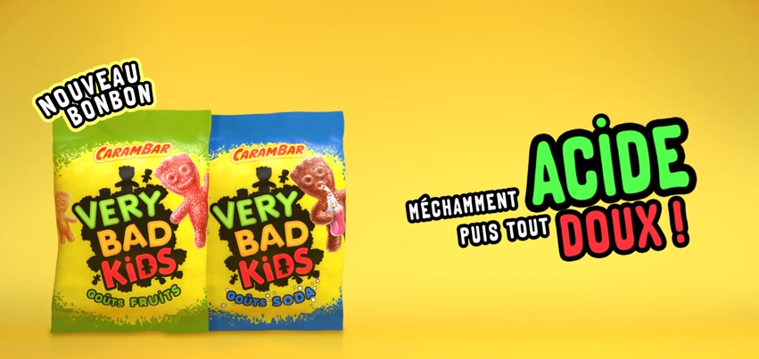 very bad kids 02